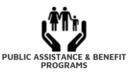 Public Assistance & Benefits