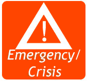 categories_emergency