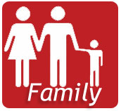 categories_family