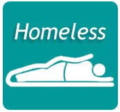 categories_homeless