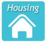categories_housing