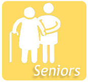 categories_seniors