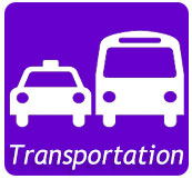 categories_transportation